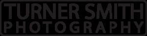 logo-black-outline-325px